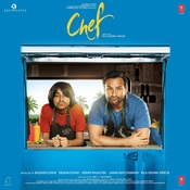Chef Songs