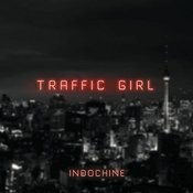 Traffic Girl (The Pop Mix by Nicola Sirkis [Radio Edit]) Songs