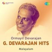 Jaya Jaya Janma Bhoomi Song