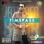 Time Pass Song
