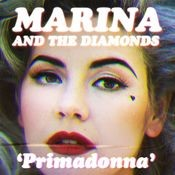 Primadonna Songs