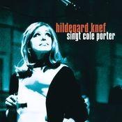 Hildegard Knef singt Cole Porter (Remastered) Songs