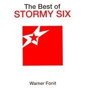 The Best of Stormy Six Songs