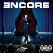 Encore (Parental Advisory) Songs