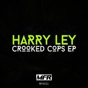 Crooked Cops EP Songs