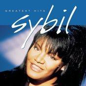 Sybil's Greatest Hits Songs