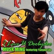 I Love U Doobydoo Songs