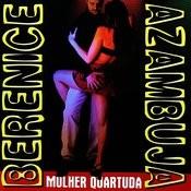 Mulher Quartuda Songs