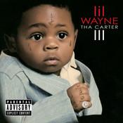 Tha Carter III Songs