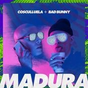 Madura (feat. Bad Bunny) Songs