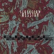 Scarecrow Messiah Songs