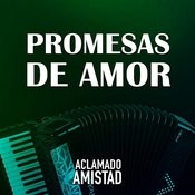 Promesas De Amor Songs