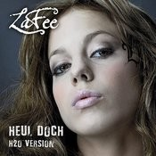 Heul Doch (H2O Version) Songs