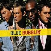 Bubblin' Song