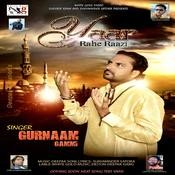 Yaar Rahe Raazi Songs
