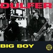 Big Boy Songs