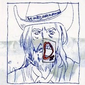 Wordy Rappinghood (3-Track Maxi-Single) Songs