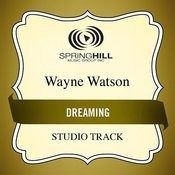 Dreaming (Studio Track) Songs