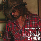 Best Of  / The Distance Songs