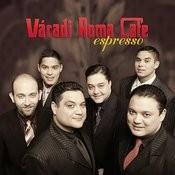 Espresso Songs