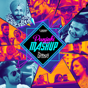 Punjabi Mashup MP3 Song Download- Punjabi Mashup Punjabi