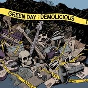 Demolicious Songs