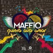 Quiero Otro Amor Songs