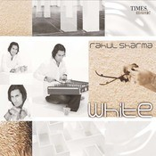 White Songs