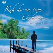 Bhola Hai Dil Song