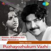 Puzhayozhukum Vazhi Songs