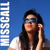 Misscall Songs