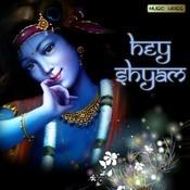 Hey Shyam Songs