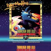 Tabaluga und Lilli - Live Songs