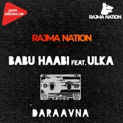 Gaana Originals Hip Hop Edition By Babu Haabi ft. Ulka Babu Haabi Full Mp3 Song