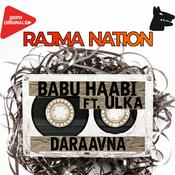 Gaana Originals Hip Hop Edition By Babu Haabi ft  Ulka Songs