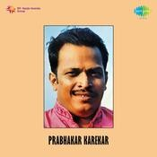 Prabhakar Karekar Songs