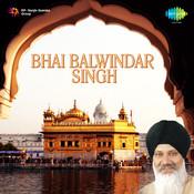 Har Kirtan Sunaan By Bhai Balwinder Singh  Songs