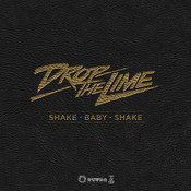 Shake Baby Shake Songs