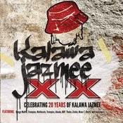 XX - Celebrating 20 Years Of Kalawa Jazmee Songs