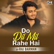 Do Dil Mil Rahe Hain Song