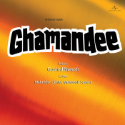 Ghamandee Songs