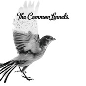 The Common Linnets (Special Edition) Songs