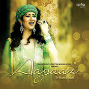 Aagaaz Songs