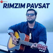Rimzim Pavsat Santosh Powar Full Mp3 Song