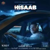 Karan Aujla Songs Download: Karan Aujla Hit MP3 New Songs