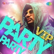 Party Party MP3 Song Download- Party Party By Vip Party
