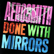 Done With Mirrors Songs
