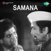 Samana Songs