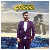 Chan Naal Chanani Song