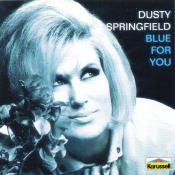 Blue For You Songs